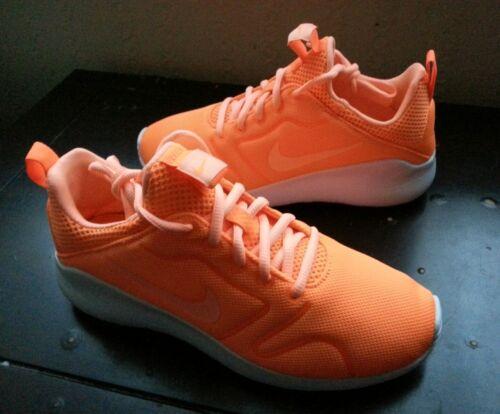 Shoes Running 0 2 Wmns Women's Kaishi Nike nqwY70XI