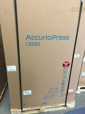 Konica Minolta Accurio Press C6085