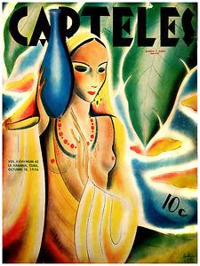 arab nude girl poster