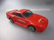 Bburago: Porsche 959, Massstab 1:43   (GK46)