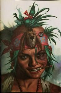 TANK-GIRL-8-TITAN-COMICS-FIONA-STAPLES-VIRGIN-VARIANT-COVER-B
