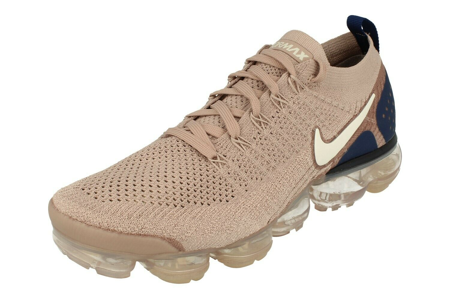 Nike Air Vapormax Flyknit 2 Mens Running Trainers 942842 Sneakers shoes 201