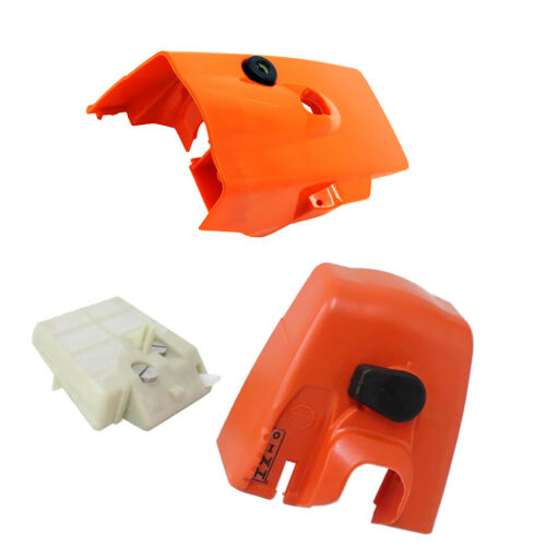 Benzinmotor Zylinderabdeckung passend für STIHL 026 MS260
