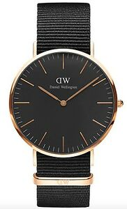 Daniel-Wellington-Watch-DW00100148-Classic-Black-Cornwall-40MM-NATO-crazy1212