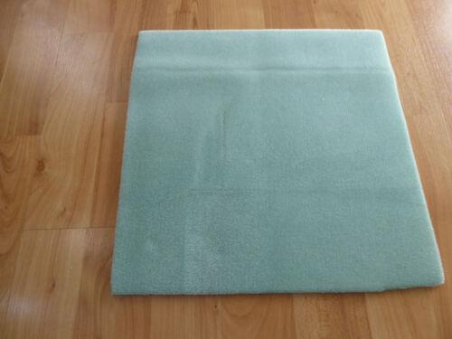 Bead Tapis-Vert Clair 31 cm x 31 cm