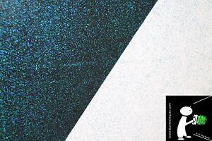 1kg Ca 1liter Glitter Effekt Wandlasur Wandfarbe Glitzer Turkis Ebay