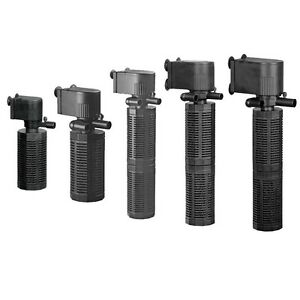 Hidom-filtre-interne-biologique-Aquarium-Fish-Tank-pompe-de-filtration-800-2200l-h