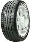 1x Eté Pirelli Scorpion Zero As 295/40zr21 111y XL J