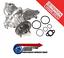 Genuine-Toyota-Water-Pump-16100-49847-For-Toyota-JZA80-Supra-2JZ-GTE-Turbo thumbnail 1