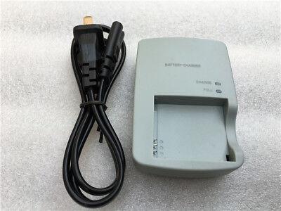 Cargador para Canon NB-10L Powershot G16 SX50 SX60 HS 2X Batería G1 X Marca 1