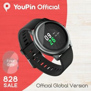 Haylou Solar LS05 Smart Watch Sport Metal iOS Android Global Version for Xiaomi