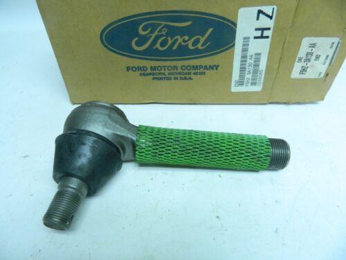 New OEM Ford Medium Heavy Truck Tie Rod End