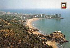 BF1657 oropensa del mar costa del azahar    Spain