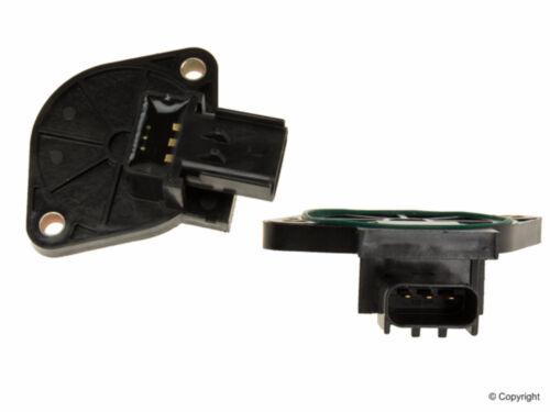 Engine Camshaft Position Sensor-TPI Trueparts WD EXPRESS 802 14002 800