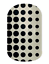 jamberry-half-sheets-N-to-R-buy-3-get-15-off-sale-NEW-STOCK thumbnail 104
