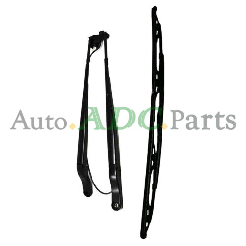 Wiper Blade 7168954 for Bobcat Loaders S630 S650 S740 S750 Wiper Arm 7168953