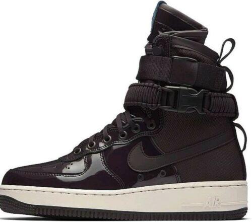 Air Nike Wine Aj0963 Se Uk Force 5 Sf 5 Special W Prm Premium Port Af1 600 TT1wxntqAS