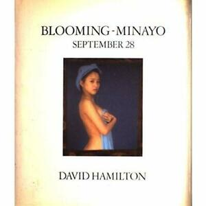David-Hamilton-Author-Blooming-Minayo-September-28