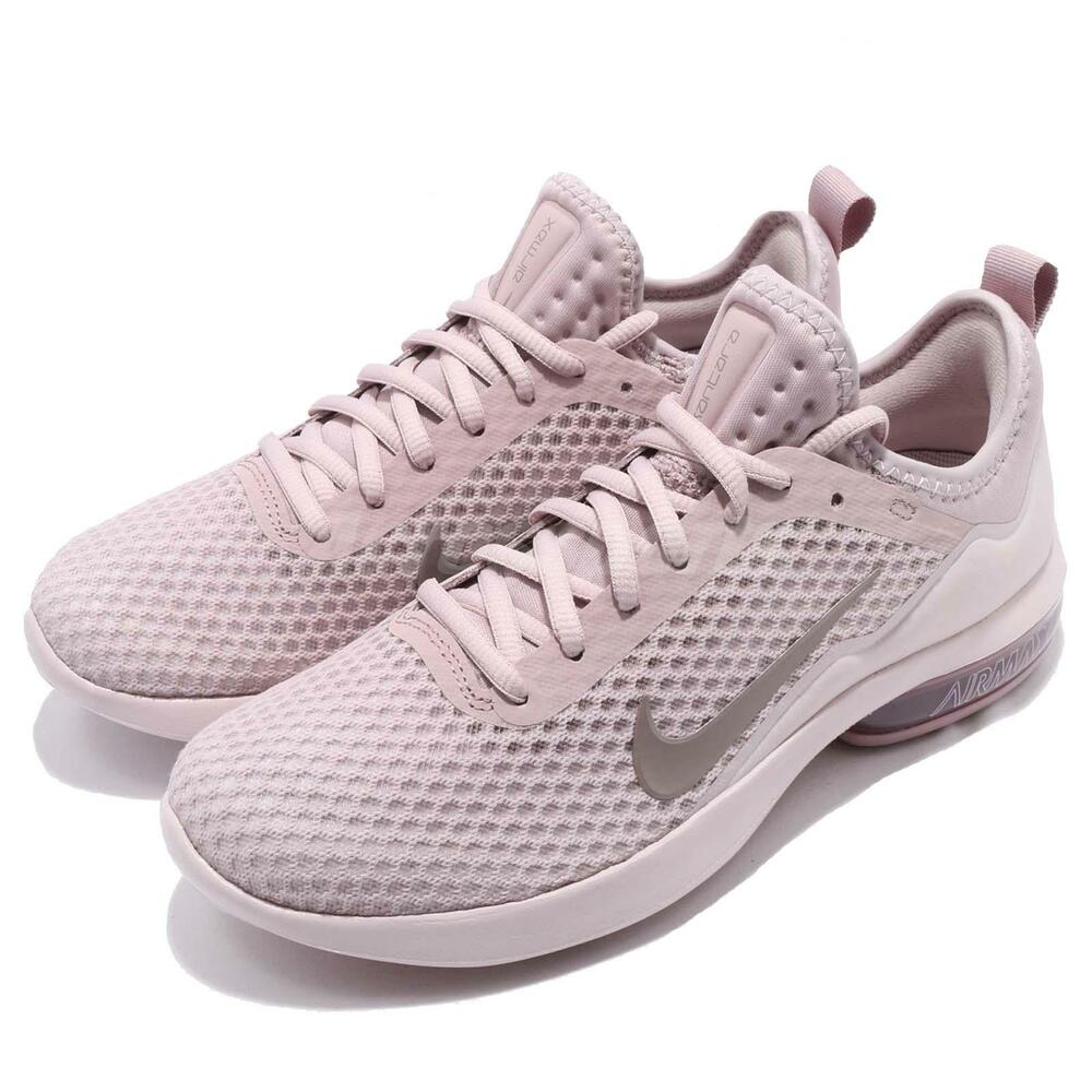 Nike Particle Wmns Air Max Kantara Particle Nike Rose Women Running Chaussures Baskets 908992-601 Chaussures de sport pour hommes et femmes b0425e