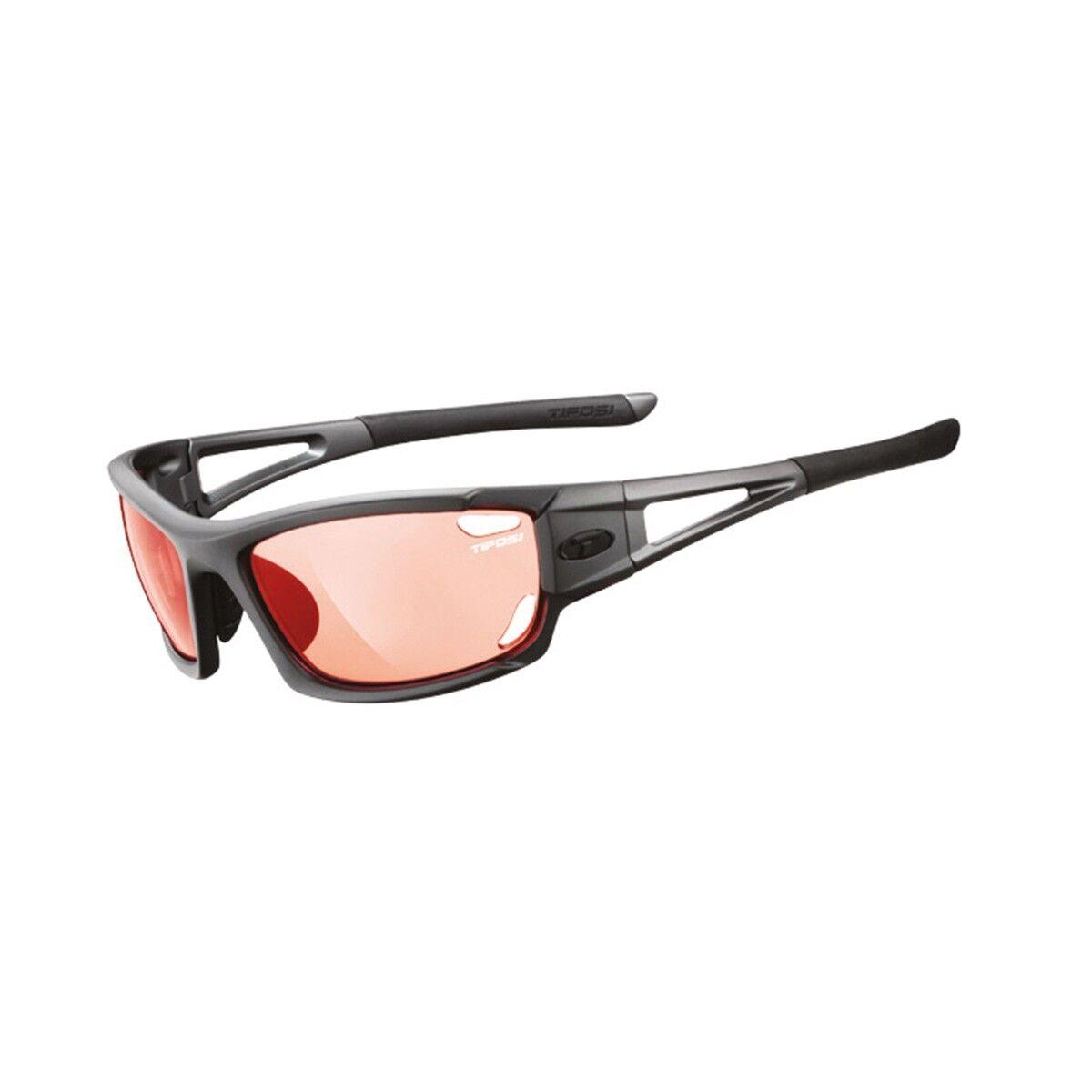 Tifosi Dolomite 2.0 Fototec Sunglasses