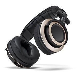 Status-Audio-CB-1-Closed-Back-Studio-Monitor-Headphones-New-from-Manufacturer
