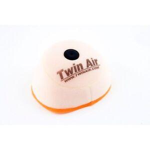 Twin-Air-Air-Filter-for-125-Ccm-Suzuki-RM-125-Yr-Bj-96-01
