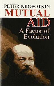Mutual-Aid-A-Factor-of-Evolution-Dover-Books-on-History-Political-and-Social
