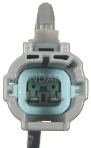 ABS Wheel Speed Sensor Rear Right Standard ALS1475 fits 05-10 Nissan Xterra