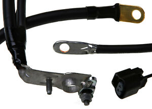 Battery Cable ACDelco Pro 2BC49