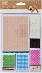 Textured-Backgrounds-Boofle-5x7-Urban-Stamps-9Pcs-ASCC0864
