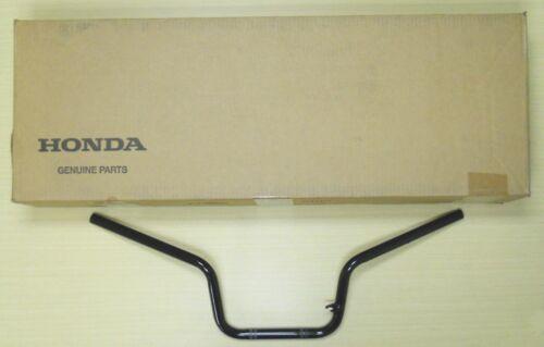 New 2001 Honda TRX 500 TRX500 Rubicon ATV OE Handle Bars Handlebars