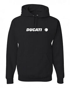 Ducati-1299-899-Panigale-Monster-Motorcycle-Racing-Sweatshirt-Hoodie-SIZES-S-3XL