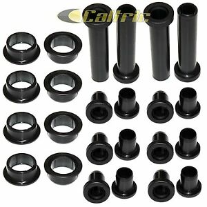 REAR-CONTROL-ARM-BUSHING-KIT-Fits-POLARIS-SPORTSMAN-700-2006