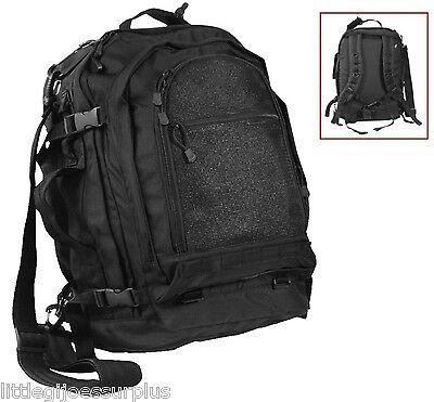 Tactical Move Out Bag /& Travel Bag X-Large Acu Digital Camo Bug Out Bag 2298