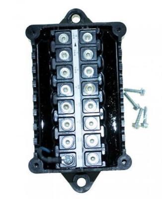 CDI Unit ECU 688-85540-16-00 for Yamaha 1988-1996 75 85 90 HP OUtboard Motor