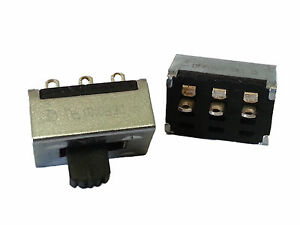 Andis agr on off switch part no 64507 ebay image is loading andis agr on off switch part no 64507 publicscrutiny Choice Image