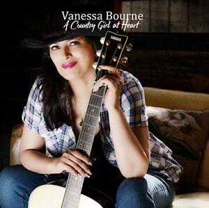 Vanessa-Bourne