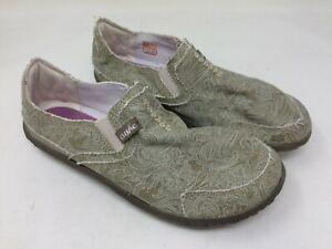 9ff41ab7e28 New!! Women s Cushe Cushe Slipper II Sand Tropic Slip-On UW01359B ...