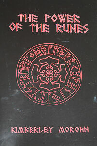 THE-POWER-OF-THE-RUNES-ultimate-Rune-Magick-Kimberley-Morgan-Pagans-Heathens