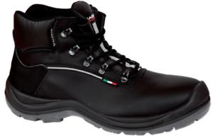 Antinfortunistica S3Safety Giasco Kiel Hard Scarpa Footwear Rock eCdBxWro