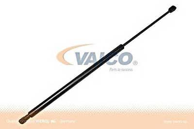VAICO Tailgate Trunk Gas Spring x2 PAIR Fits HYUNDAI Accent Excel 81770-25200