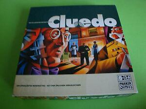 Cluedo-Das-klassische-Detektivspiel-quadratisch