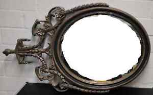 Mirror-Approx-23-3-16x19-5-16in-Mirror-Surface