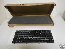 New IBM Lenovo Spanish Keyboard 25-009892 G460 G460E G560E Espanol Teclado