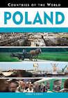 Poland by Jeremy Nichols, Emilia Trembicka-Nichols (Hardback, 2005)