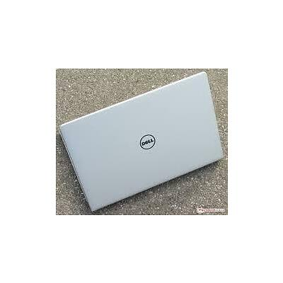 "Dell 15R 5559 15.6"" 16gb Touch 6th Gen i7-6500U"