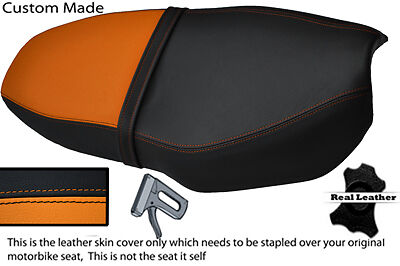 """1995-99 Suzuki Bandit  REPLACEMENT /""""SEAT COVER/"""" fits GSF600 GSF1200 L@@K"""