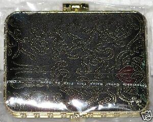 Black-rectangular-shaped-satin-mirror