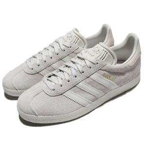 adidas-Originals-Gazelle-W-Suede-Vintage-White-Orchid-Women-Shoe-Sneakers-CQ2183