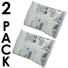 Compatible Toner for Xerox WorkCentre 7845 7855 7835 7545 7830 7556 7535Black